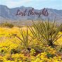 Album Lost Thoughts de Nature Sounds Nature Music