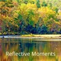 Album Reflective Moments de Yoga Tribe