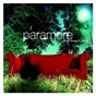 Album All we know is falling de Paramore