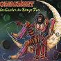 Album Les contes du singe fou de Clearlight