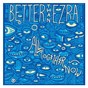 Album All Together Now de Better Than Ezra