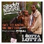 Album Get to know me better/i gotta lotta de Naughty By Nature