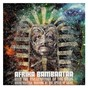 Album Dark matter moving at the speed of light de Afrika Bambaataa
