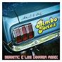 Album And I try (bisbetic & lee dagger remix) de Bimbo Jones