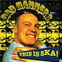 Album This Is Ska! de Bad Manners