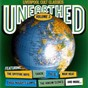 Compilation Unearthed liverpool cult classics, vol. 3 avec Shack / The Spitfire Boys / The Id / Wah! Heat / Pure Morning...