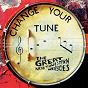 Album Change your tune de The Great Northwestern Hoboes