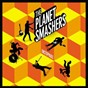 Album Unstoppable de The Planet Smashers