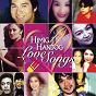 Compilation Himig handog love songs avec Kevin Roy / Chito Moiranda / Jessa Zaragoza / Tootsie Guevara / Heart Evangelista...