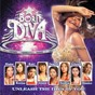 Compilation Born diva avec Desiree / Zsa Zsa Padilla / Shane / Reema / Raki...