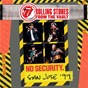 Album Saint of me (live) de The Rolling Stones