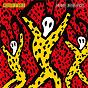 Album Voodoo lounge uncut (live) de The Rolling Stones