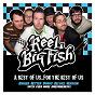 Album A best of us for the rest of us - bigger better deluxe digital version de Reel Big Fish