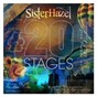 Album 20 stages de Sister Hazel