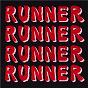 Album Runner de Teen