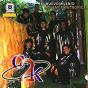Album El Nuevo Milenio de la Música Tropical de C2K