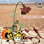 Album Amor sin cariño de Grupo Calor