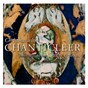 Album Christmas with chanticleer & dawn upshaw de Chanticleer