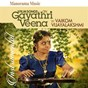 Album Film songs on gayathri veena de Vaikom Vijayalakshmi
