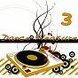 Compilation Dance pleasure 3 avec Asepsis / Mario Valley / Dawson / Creek / Top Klas...