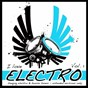 Compilation I love electro, vol. 1 (banging electro and house tunes - extended versions only) avec Kate Shaheera / Rene Rodrigezz / DJ Gollum, A Spencer / Mario Deline / MC Mario...