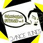 Compilation Gangnam styled dance tunes avec Steve Twain / Bruce, Lee / DJ E-Max / Rene Rodrigezz / Kanzi!...