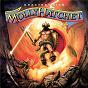 Album Greatest hits de Molly Hatchet