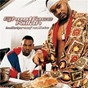 Album Bulletproof wallets featuring raekwon (clean version) de Ghost Face Killah