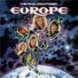 Album The final countdown (expanded edition) de Europe