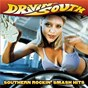 Compilation Drivin' south: southern rockin' smash hits avec The Doobie Brothers / The Fabulous Thunderbirds / Ram Jam / Mountain / Dickey Betts...