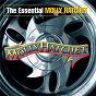 Album The essential molly hatchet de Molly Hatchet