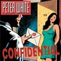 Album Confidential de Peter White