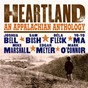 Compilation Heartland: an appalachian anthology avec Stephen C Foster / Mike Marshall / Sam Bush / Edgar Meyer / Joshua Bell...