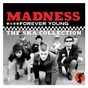 Album Forever young - the ska collection de Madness