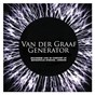 Album Live in concert at metropolis studios, london de Generator van der Graaf