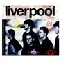 Album Liverpool de Frankie Goes To Hollywood