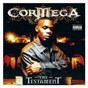 Album The testament de Cormega