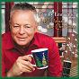 Album All I want for christmas de Tommy Emmanuel