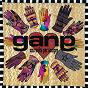 Album Una volta per sempre de Gang