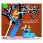 Album Mozart : die zauberflöte de William Christie / W.A. Mozart