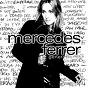 Album Generaciones de Mercedes Ferrer