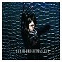 Album Fly de Sarah Brightman