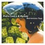 Album Astronauta tupy de A. Parede / Pedro Luis