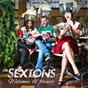 Album Welcome to forever de The Sextons