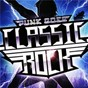 Compilation Punk goes classic rock avec Mayday Parade / Hit the Lights / Versaemerge / The Almost / The Summer Set...