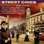 Album Street cries de Ashley Hutchings