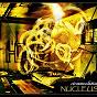 Album Circumvolution de Nucleus