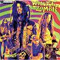 Album La sexorcisto: devil music volume 1 de White Zombie