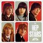 Album The hep stars de Hep Stars