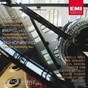 Album Mozart: piano trio & piano quartet / berg: piano sonata / schönberg: kammersinfonie de Daniel Harding / Lars Vogt / Christian Tetzlaff / W.A. Mozart / Alban Berg...